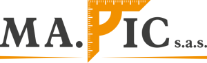 ma.pic logo